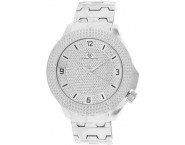 Diamond Watch 0.12 cts GD-I5594