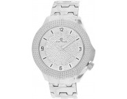 Diamond Watch 0.12 cts GD-I5597