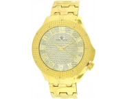 Diamond Watch 0.12 cts GD-I5598 [GD-I5598]