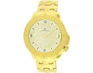 Diamond Watch 0.12 cts GD-I5602