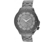 Diamond Watch 0.12 cts GD-I5604 [GD-I5604]