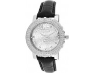 Diamond Watch 0.25 cts. GD-IJ1046