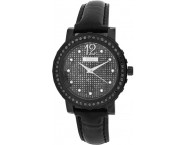 Diamond Watch 2.00 ct. GD-IJ1046A