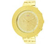 Diamond Watch 0.30 cts. GD-IJ1068A [GD-IJ1068A]