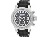 Diamond Watch 0.25 cts. GD-IJ1076 [GD-IJ1076]