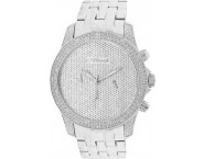 Diamond Watch 0.25 cts. GD-IJ1120