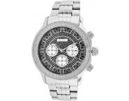 Diamond Watch 0.25 cts. GD-IJ1127