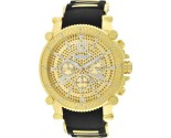 Diamond Watch 0.25 cts. GD-IJ1132