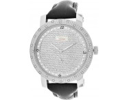 Diamond Watch 0.25 cts. GD-IJ1179