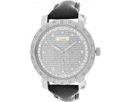Diamond Watch 0.25 cts. GD-IJ1181
