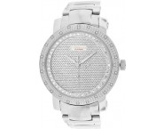 Diamond Watch 0.25 cts. GD-IJ1183