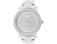 Diamond Watch 0.25 cts. GD-IJ1189
