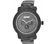 Diamond Watch 0.25 cts. GD-IJ1192