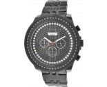 Diamond Watch 1.75 cts. GD-IJP1170