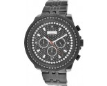 Diamond Watch 1.75 cts. GD-IJP1172