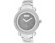 Diamond Watch 0.20 cts. GD-J340A