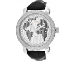 Diamond Watch 0.20 cts. GD-J349A