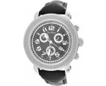 Diamond Watch 1.95 cts. GD-JFI1