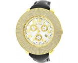 Diamond Watch 6.00 ct. GD-JFI10