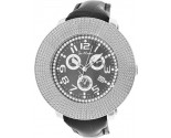 Diamond Watch 6.00 ct. GD-JFI11