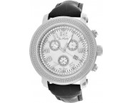 Diamond Watch 1.95 cts. GD-JFI2