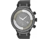 Diamond Watch 2.20 cts. GD-JJM10