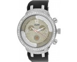 Diamond Watch 2.65 cts. GD-JJM24