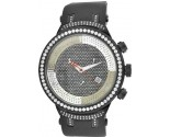 Diamond Watch 2.65 cts. GD-JJM25