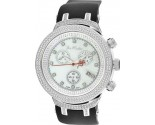 Diamond Watch 2.20 cts. GD-JJM27