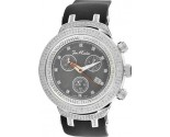 Diamond Watch 2.20 cts. GD-JJM28