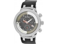 Diamond Watch 2.20 cts. GD-JJM3