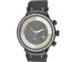 Diamond Watch 4.80 cts. GD-JJM32