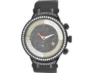 Diamond Watch 4.80 cts. GD-JJM32 [GD-JJM32]