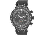 Diamond Watch 2.00 ct. GD-JJM5