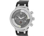 Diamond Watch 2.20 cts. GD-JJM7