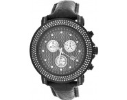 Diamond Watch 2.50 cts. GD-JJU151