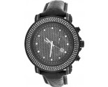 Diamond Watch 2.50 cts. GD-JJU152