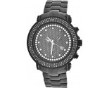 Diamond Watch 2.50 cts. GD-JJU155
