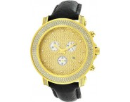 Diamond Watch 2.50 cts. GD-JJU65
