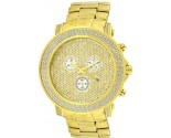 Diamond Watch 2.50 cts. GD-JJU66