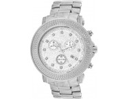 Diamond Watch 2.50 cts. GD-JJU70