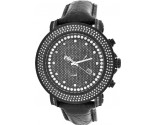 Diamond Watch 2.50 cts. GD-JJU84
