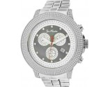 Diamond Watch 3.15 cts. GD-JRPL2