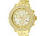 Diamond Watch 3.15 cts. GD-JRPL3