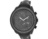 Diamond Watch 1.70 cts. GD-JRPT48