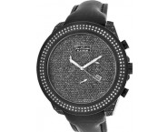 Diamond Watch 1.70 cts. GD-JRPT48 [GD-JRPT48]