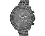 Diamond Watch 21.5 cts. GD-JRPT50
