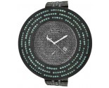 Diamond Watch 21.00 ct. GD-JRPT53