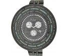 Diamond Watch 24.00 ct. GD-JRPT54