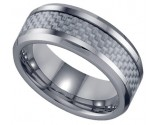 Tungsten Carbide Band GDTB-17838
